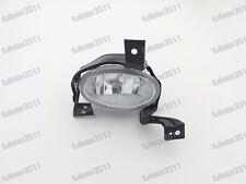 Replacement RH Fog Light Driving Lamp w/Bracket For Honda CRV 2010-2011