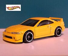 Custom '01 Acura Integra GSR. 2016 HW Night Burnerz. DHP06. NEW in Package!