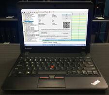 Diesel Diagnostic Laptop Scanner Tool E 00004000 Cm Ecu Cat Isx Detroit Volvo Abs Dpf