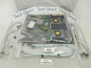 Supermicro X10DDW-I Dual LGA2011 Intel C612 DDR4 SATA3 Server Motherboard