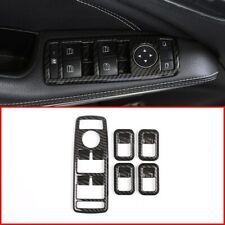Window Lift Switch Button Frame For Benz A B C E GLE GLA CLA GLK W176 W204 W212