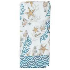 Kay Dee Designs Terry Towel - Golden Seas