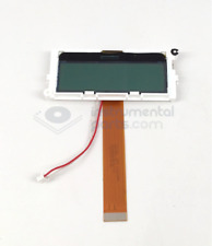 Marantz PMD660 MK1 Replacement LCD Screen - Brand New - 3936027002