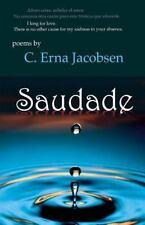 Saudade (2014, Paperback)