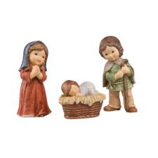 GOEBEL Nina & Marco Set Heilige Familie - 11750241