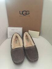 Ugg Australia zapatos casa zapatos mocasines zapato bajo EUR tamaño 35/36