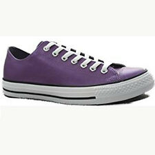 Converse All Star Chuck Taylor Ct Spec OX Womens Shoes