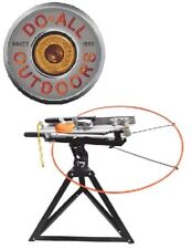 New Do-All Outdoors Do-Ch300 Do All Clay Hawk Full Cock Trap Singles or Pairs