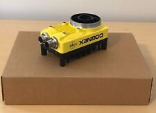 NEW Cognex 5600 High Res In-Sight Vision Camera IS5600-00 IS5600 Warranty