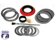 "Minor install kit for GM & Chrysler 11.5"" Diff"