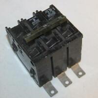 ITE Siemens B360 3 Pole 60 Amp Circuit Breaker - New No Box BL360 Type BL