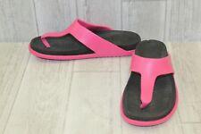 ** Native Shoes Turner LX Sandal - Unisex Size L9/M7 Pink