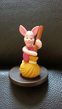 Disney Winnie the Pooh and Friends Piglet Cake Topper