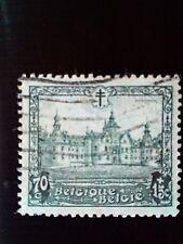 STAMPS - TIMBRE - POSTZ. - BELGIQUE - BELGIE 1930 NR.311 (ref. 1182)