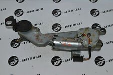BMW 5er Touring E34 Heckwischermotor Wischermotor Scheibenwischer hinten 403.857