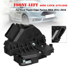 Door Lock Latch Actuator Rear Right Fit For Ford Focus Lincoln BF6A-F26412-AD