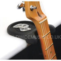 Planet Waves Guitar Rest - Turns any flat surface into a guitar stand GREAT IDEA