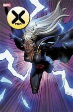 New listing X-Men #17 Marvel Comics Gemini 1/27/21 Nm
