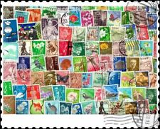 More details for japan : 500 different stamps collection