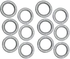 SUPERTRAPP 4 12 PACK DISK SET Stainless Diffuser Disc 404-6512 62-4042 404-6512