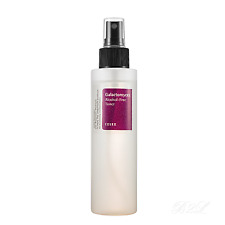 [COSRX] Galactomyces Alcohol-Free Toner 150ml