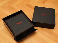 CHOPARD Mille Miglia Jewellery & Watch Box
