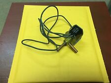 New IceMeister Defrost Coil P/N S3168 Fc85 Md175 Md270