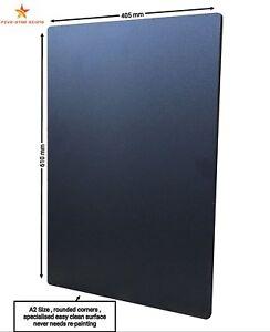 A2 -Blackboard/Chalkboard, Menu board , memo board- CODE WH