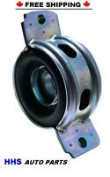 Drive Shaft Center Support Bearing For Toyota Pickup 4 Runner 84 - 95