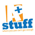 A+ Stuff
