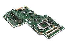 HP PAVILION 27-N INTEL LGA1150 AIO MOTHERBOARD 799346-003 828619-003 828619-603