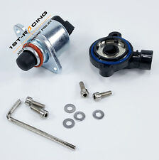 Throttle Position Sensor TPS + IAC Set for LS1 LS2 LS3 LS6 LS7 LSX GM TRUCKS