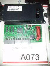 F75B-14B205-NC TESTED 1997  Ford F-150 F-250 4x4 GEM Multifunction Module*