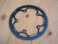 Rotor Bicycle Chainrings Sprockets