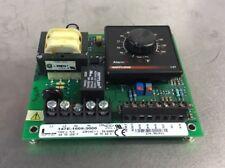 Watlow Temperature Controller Board 147E-1609-3000 3B