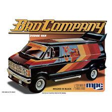 Altri modellini statici di veicoli per Dodge scala 1:25