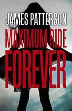 Books James Patterson 2011-Now Publication Year