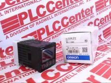 OMRON E5CN-RTUAC100-240 (Surplus New In factory packaging)