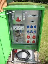 Bosecker mobiler  Vetreilerschrank FV-0910 0910  neu