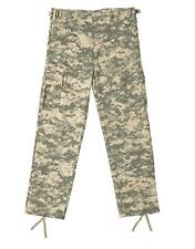 Rothco KID'S ACU DIGITAL CAMO PARATROOPER FATIGUE PANTS (SMALL ONLY)  (CLOSEOUT)