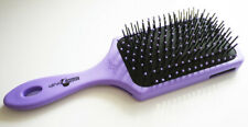 Wet Brush Paddle Hair Brush (SHIPS VARIOUS COLORS)