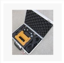 DHL ship CJE-220 CJE220 Alternating Current Magnetic Yoke Flaw Detector