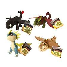 Unbranded Dragon Stuffed Animals