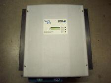 SMA SB 5000 TLHC MS