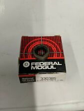 330385 National 330385 Oil Seal