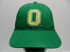 OREGON DUCKS - NCAA/FBS/PAC 12 - ADJUSTABLE SNAPBACK BALL CAP HAT!