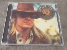 Live Bootleg Series, Vol. 6 Six by Johnny Winter CD 7 Track Friday Music