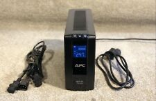 APC BR550gi UPS - new batteries - 12 Month RTB warranty