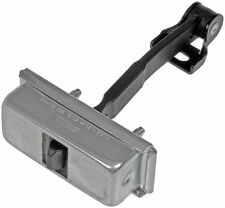 Dorman # 924-145 - Door Check Assembly - Fits OE# 19209020