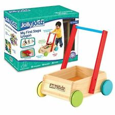 Unbranded Preschool Pull Toys